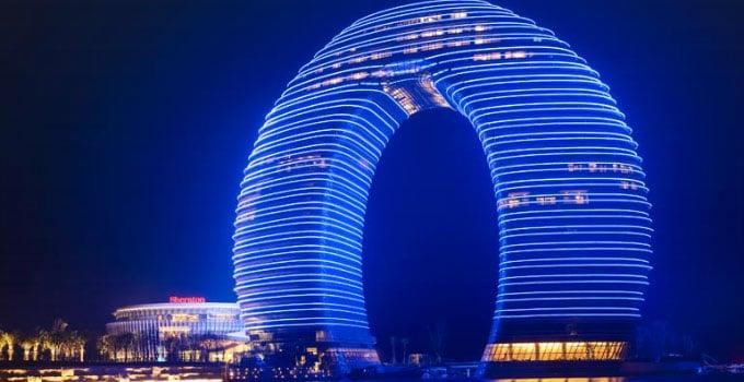 Sheraton-Huzhou-Hot-Spring-FI