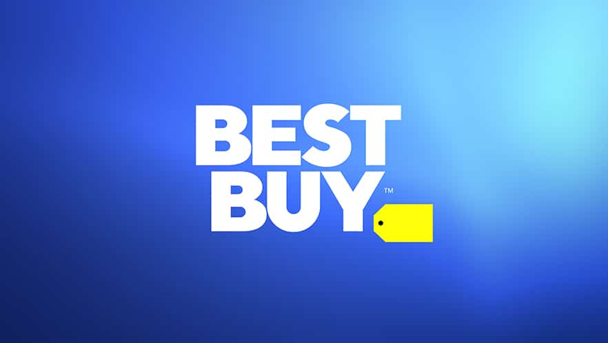 Simple ways to save money with coupons at Best Buy