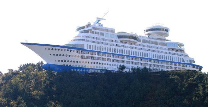 Sun-Cruise-FI