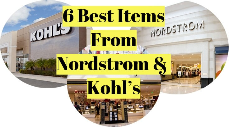 kohls-and-nordstrom