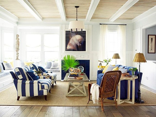 stylish-beach-house-decorating-ideas