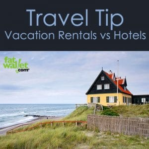 vacation-rental_2