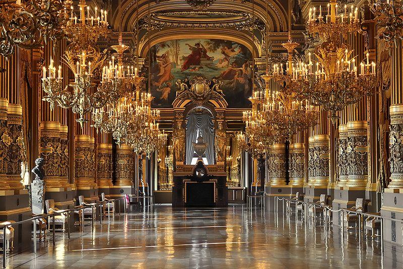 Le_grand_foyer